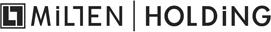 Milten Holding Personel Alımı ve İş İlanları
