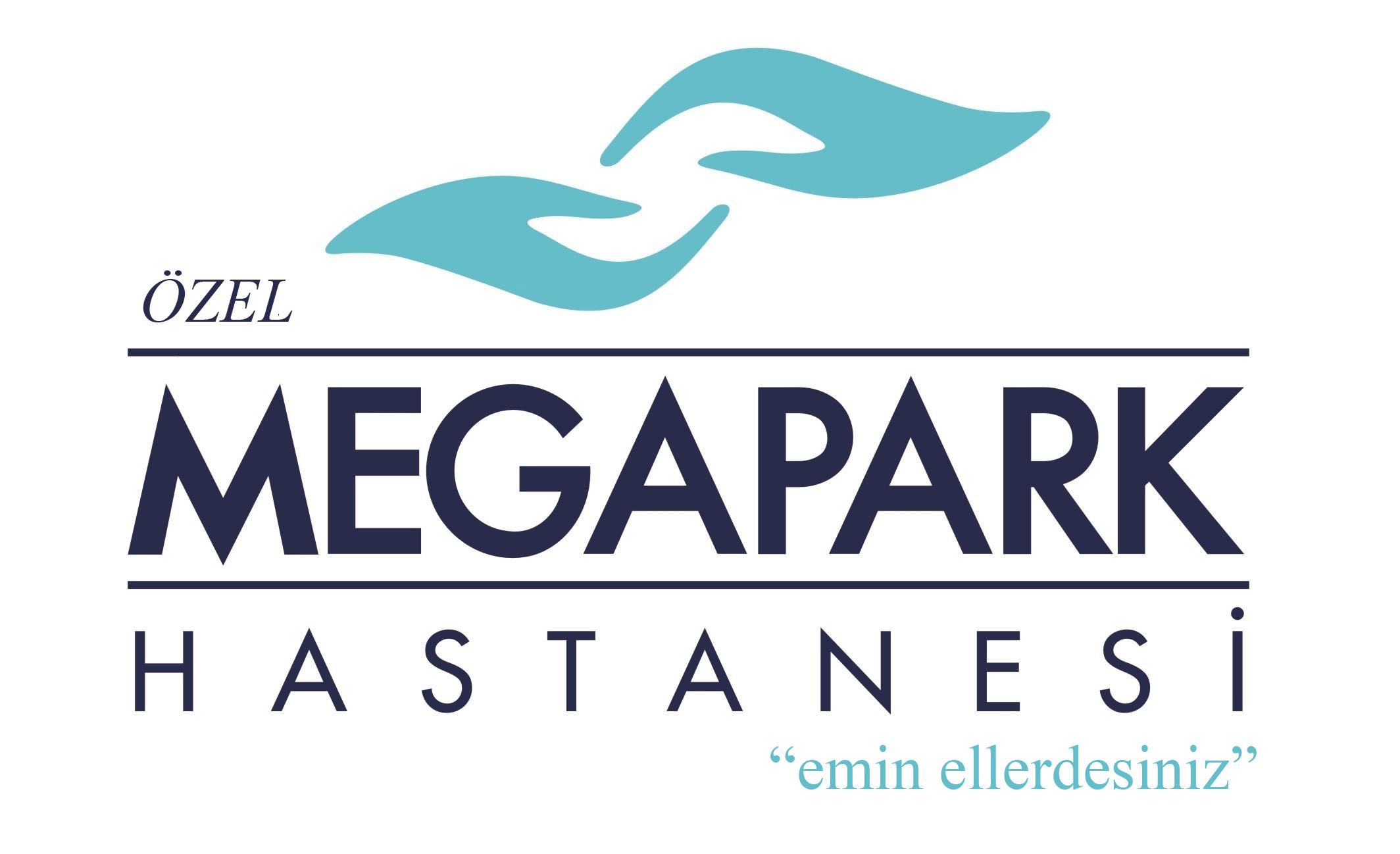 Megapark Hastanesi Personel Alımı ve İş İlanları